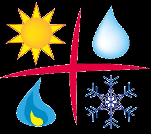logo_WEB_NDmanutenzioni